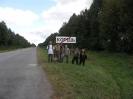 16.09.2012 r. - Podróż historyczna na Dawne Kresy II Rzeczpospolitej-16