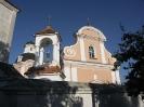16.09.2012 r. - Podróż historyczna na Dawne Kresy II Rzeczpospolitej-1