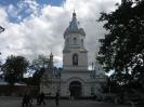 16.09.2012 r. - Podróż historyczna na Dawne Kresy II Rzeczpospolitej-20