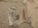 16.09.2012 r. - Podróż historyczna na Dawne Kresy II Rzeczpospolitej-23