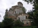 16.09.2012 r. - Podróż historyczna na Dawne Kresy II Rzeczpospolitej-25