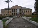16.09.2012 r. - Podróż historyczna na Dawne Kresy II Rzeczpospolitej-26