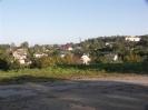 16.09.2012 r. - Podróż historyczna na Dawne Kresy II Rzeczpospolitej-2