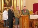 16.09.2012 r. - Podróż historyczna na Dawne Kresy II Rzeczpospolitej-9