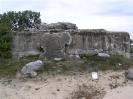 17.09.2012 r. - Tynne - Podróż historyczna na Dawne Kresy II Rzeczpospolitej-13