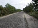 17.09.2012 r. - Tynne - Podróż historyczna na Dawne Kresy II Rzeczpospolitej-14
