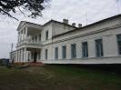 17.09.2012 r. - Tynne - Podróż historyczna na Dawne Kresy II Rzeczpospolitej-17