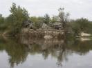 17.09.2012 r. - Tynne - Podróż historyczna na Dawne Kresy II Rzeczpospolitej-20