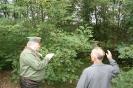 17.09.2012 r. - Tynne - Podróż historyczna na Dawne Kresy II Rzeczpospolitej-2