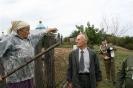 17.09.2012 r. - Tynne - Podróż historyczna na Dawne Kresy II Rzeczpospolitej-3