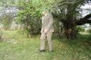 17.09.2012 r. - Tynne - Podróż historyczna na Dawne Kresy II Rzeczpospolitej-4