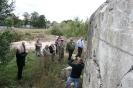 17.09.2012 r. - Tynne - Podróż historyczna na Dawne Kresy II Rzeczpospolitej-6