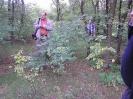 17.09.2012 r. - Tynne - Podróż historyczna na Dawne Kresy II Rzeczpospolitej-8