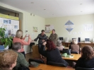 17.09.2012 r. -  Zdołbunów -Podróż historyczna na Dawne Kresy II Rzeczpospolitej-4