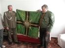 17.09.2012 r. -  Zdołbunów -Podróż historyczna na Dawne Kresy II Rzeczpospolitej-7