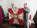 17.09.2012 r. -  Zdołbunów -Podróż historyczna na Dawne Kresy II Rzeczpospolitej-9