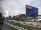 18.09.2012 r. - Podróż historyczna na Dawne Kresy II Rzeczpospolitej-10