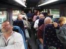 18.09.2012 r. - Podróż historyczna na Dawne Kresy II Rzeczpospolitej-11
