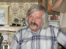 18.09.2012 r. - Podróż historyczna na Dawne Kresy II Rzeczpospolitej-2