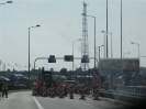18.09.2012 r. - Podróż historyczna na Dawne Kresy II Rzeczpospolitej-6