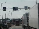 18.09.2012 r. - Podróż historyczna na Dawne Kresy II Rzeczpospolitej-9