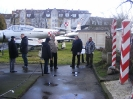 17-20.01.2012 r. Szczecin / Kołobrzeg / Koszalin-10
