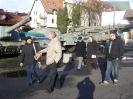 17-20.01.2012 r. Szczecin / Kołobrzeg / Koszalin-8