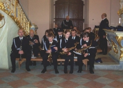 19-20.10.2012 r. - Podlasie-12