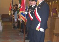 19-20.10.2012 r. - Podlasie-14