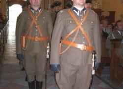 19-20.10.2012 r. - Podlasie-15