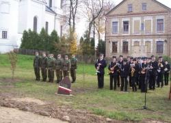 19-20.10.2012 r. - Podlasie-17