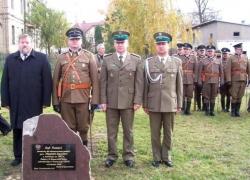 19-20.10.2012 r. - Podlasie-22