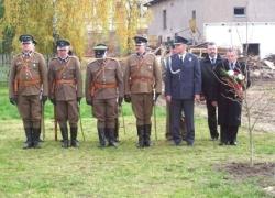 19-20.10.2012 r. - Podlasie-26