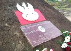 19-20.10.2012 r. - Podlasie-28