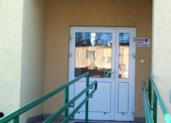 19-20.10.2012 r. - Podlasie-29