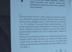 19-20.10.2012 r. - Podlasie-33
