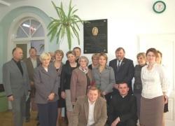 19-20.10.2012 r. - Podlasie-3