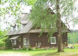 19-20.10.2012 r. - Podlasie-7