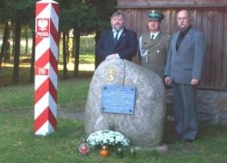 19-20.10.2012 r. - Podlasie-8