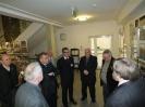 19.04.2012 r. - Warszawa, KGSG - Wystawa 20. lat SWPFG-10