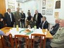 19.04.2012 r. - Warszawa, KGSG - Wystawa 20. lat SWPFG-13