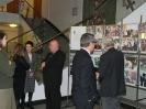 19.04.2012 r. - Warszawa, KGSG - Wystawa 20. lat SWPFG-6