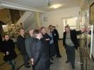 19.04.2012 r. - Warszawa, KGSG - Wystawa 20. lat SWPFG-7