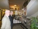 19.04.2012 r. - Warszawa, KGSG - Wystawa 20. lat SWPFG-8