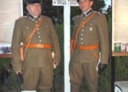19.05.2012 r. – Kołobrzeg, Jubileusz XX-lecia SWPFG-11