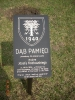 21.04.2012 r. - Brwinów, Dęby Pamięci-18