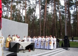 21.09.2012 r. - Bykownia, Ukraina-15