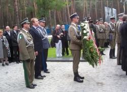 21.09.2012 r. - Bykownia, Ukraina-21