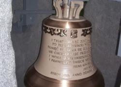 21.09.2012 r. - Bykownia, Ukraina-24