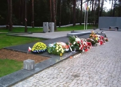 21.09.2012 r. - Bykownia, Ukraina-25